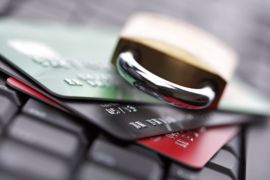 Prevent Credit Card Fraud in your Church with a Credit Card Fraud Prevention Plan