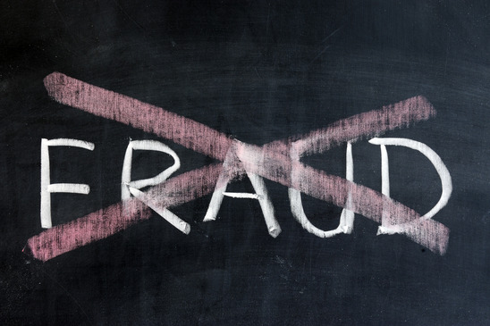 Protect Against Church Fraud with these Fraud Prevention Services for Ministries