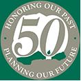 logo-50-years