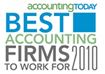 logo-best-acct-firm