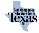 logo-best-company