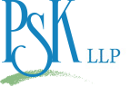 logo-psk-llp