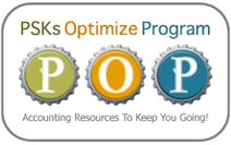 logo-psk-optimize