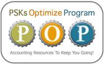 logo-psk-optimize