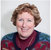 Kathy Howlett